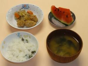 cook_menu_051fa0a896bc5c[1]