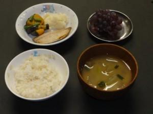 cook_menu_051fb5882180b1[1]