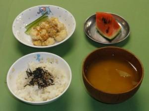 cook_menu_051ff5b60a58ce[1]