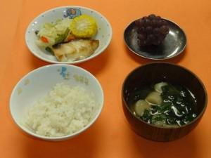 cook_menu_0520090d7dbd79[1]