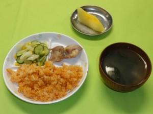 cook_menu_05201dd201182a[1]