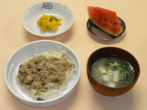 cook_menu_0520329f2beb91[1]