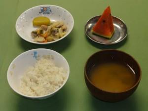 cook_menu_052087e101def6[1]