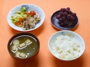 cook_menu_05209c66a7df25[1]