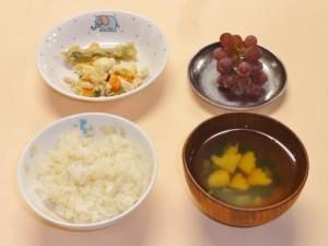 cook_menu_0520c6a7f2def6[1]