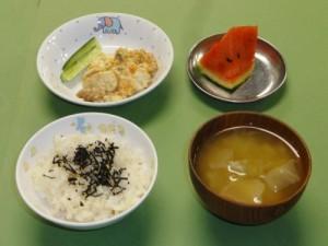 cook_menu_05211c4b52d072[1]
