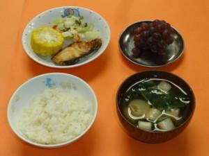 cook_menu_0521315c66ad1b[1]