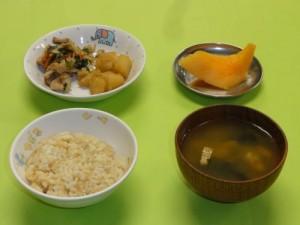 cook_menu_0521465ede1460[1]