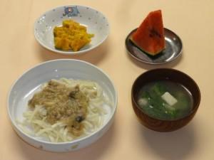 cook_menu_0521699147771e[1]