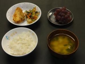 cook_menu_0521725c868eee[1]
