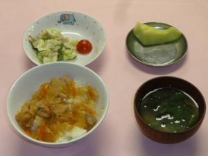cook_menu_0521abb5d2abc8[1]