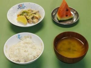 cook_menu_0521afbcfb9d4f[1]