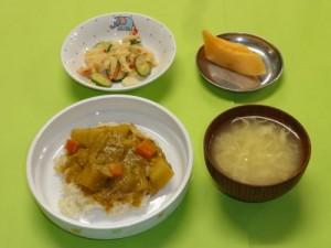 cook_menu_0521d9e79c106b[1]