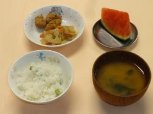 cook_menu_0521ee66dc30ea[1]