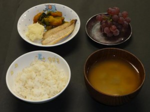 cook_menu_0522045084e144[1]