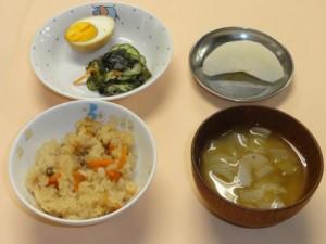 cook_menu_0523b84e80ea77[1]
