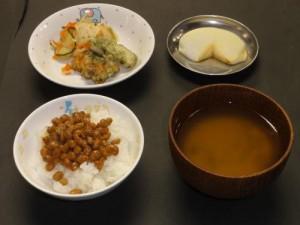 cook_menu_0523bf3b0d52e6[1]