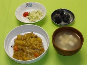 cook_menu_052428331252ec[1]