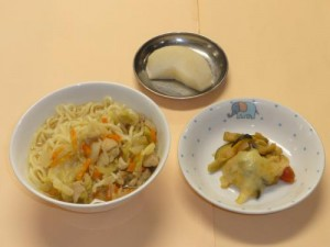 cook_menu_05243d85e8d26c[1]