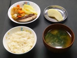 cook_menu_05245249864f1d[1]