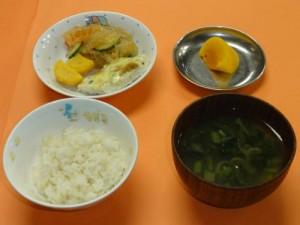 cook_menu_0524a7ceb2429d[1]