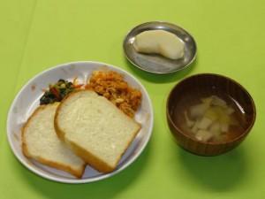 cook_menu_0524bbe5f5edfb[1]