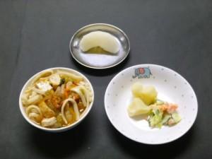 cook_menu_0524e68dd4b683[1]