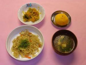 cook_menu_0524fa1fe75441[1]