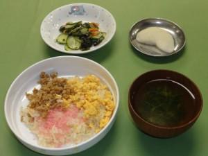 cook_menu_0525247b55a072[1]