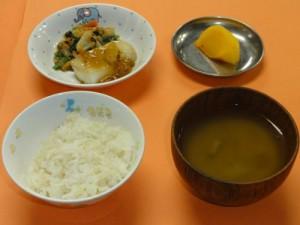 cook_menu_052539ba0de633[1]