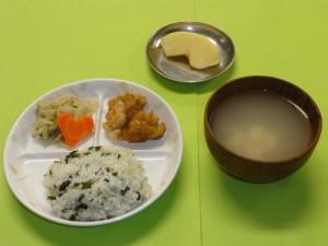 cook_menu_05254f8ea7b6e4[1]