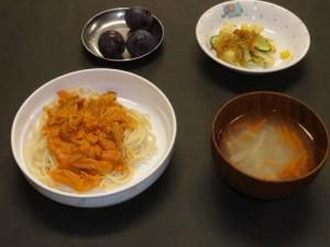 cook_menu_052566681c8950[1]