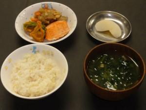 cook_menu_05257990c8d98a[1]