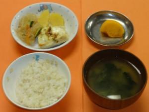 cook_menu_0525ce6f7e2677[1]