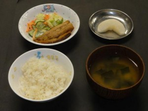 cook_menu_05261cea9b2b28[1]