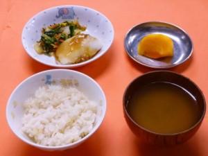 cook_menu_052660e6c4956e[1]