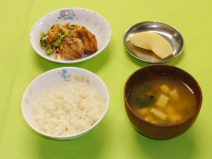 cook_menu_052677e61e05da[1]