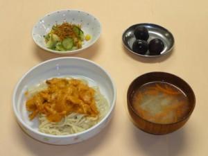 cook_menu_05268c6e1c7a0e[1]