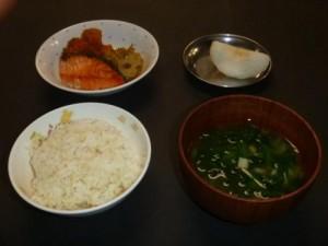 cook_menu_0526a1e28a345c[1]