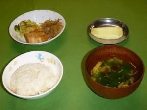 cook_menu_0526e2ad8ac9fa[1]