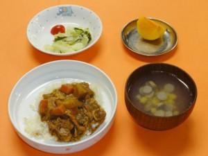 cook_menu_0526f565a45d88[1]