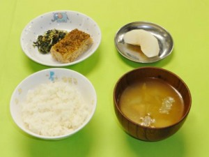 cook_menu_05271cc504621c[1]