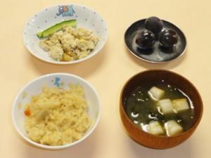 cook_menu_05271f4900b52f[1]