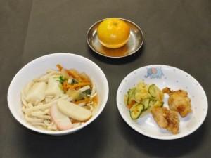 cook_menu_052734ab1b272f[1]