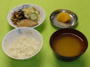 cook_menu_05279d7f532f7c[1]