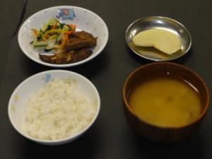 cook_menu_0527c9cf81ab4f[1]
