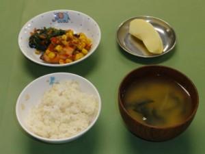 cook_menu_0528068e44315f1[1]