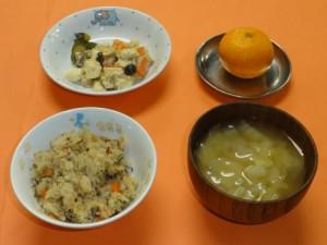 cook_menu_05281c5f01eb67[1]