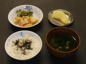 cook_menu_05285b57b10a85[1]
