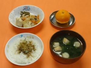 cook_menu_0528b0a9d3d579[1]